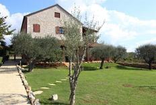 Ferienwohnung 1339443 für 4 Personen in Fiorini