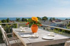 Holiday apartment 1339445 for 4 persons in Sassnitz