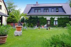 Holiday apartment 1339527 for 2 persons in Altdöbern