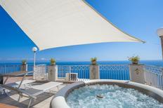 Appartement de vacances 1339612 pour 4 personnes , Praiano