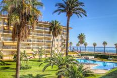 Holiday apartment 1339660 for 5 persons in Miami Platja