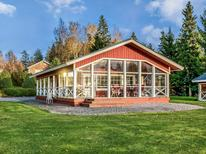Holiday home 1339738 for 4 persons in Porvoo