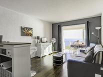 Mieszkanie wakacyjne 1339739 dla 3 osoby w Cavalaire-sur-Mer