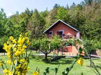 Ferienhaus 1339755 für 5 Personen in Ricice