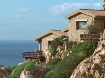Maison de vacances 1339771 pour 4 personnes , Costa Paradiso