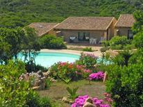 Ferienhaus 1339772 für 5 Personen in Costa Paradiso
