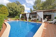 Villa 1339781 per 2 persone in Inca