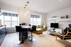 Holiday apartment 1339823 for 6 persons in London-City of Westminster