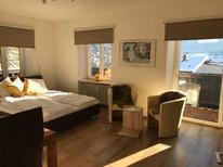 Etværelseslejlighed 1339837 til 2 personer i Schliersee