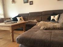 Appartement 1339838 voor 2 volwassenen + 1 kind in Schliersee