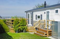 Holiday home 1339861 for 4 persons in Gelting