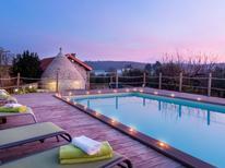 Ferienhaus 1339944 für 4 Personen in Alberobello