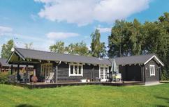 Villa 134148 per 6 persone in Lovns