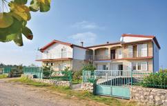 Ferienhaus 134212 für 10 Personen in Podgradina