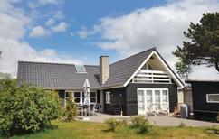Villa 134350 per 8 persone in Skovmose
