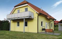 Appartement 134569 voor 4 volwassenen + 2 kinderen in Boiensdorf