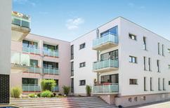 Appartamento 134570 per 5 persone in Barth