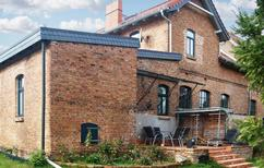 Villa 134571 per 4 persone in Verchen