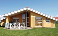 Ferienhaus 134576 für 12 Personen in Brodersby-Schönhagen