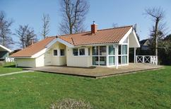 Holiday home 134577 for 6 persons in Brodersby-Schönhagen