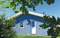 Vakantiehuis 134579 voor 4 volwassenen + 2 kinderen in Brodersby-Schönhagen