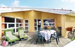 Ferienhaus 134585 für 10 Personen in Brodersby-Schönhagen