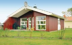 Holiday home 134586 for 6 persons in Brodersby-Schönhagen