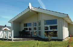 Holiday home 134590 for 6 adults + 2 children in Brodersby-Schönhagen