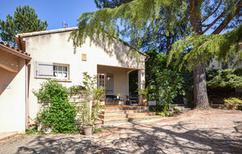 Ferienhaus 134630 für 4 Personen in Entrechaux