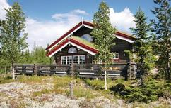 Holiday home 134742 for 14 persons in Stöten