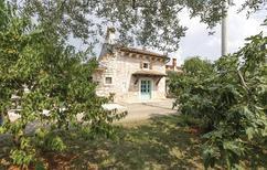 Ferienhaus 134781 für 4 Personen in Jasenovica