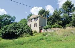 Maison de vacances 134881 pour 4 personnes , Grambois