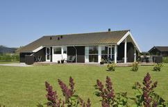 Ferienhaus 134887 für 8 Personen in Skovmose