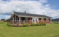 Villa 134889 per 8 persone in Skovmose