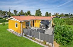 Ferienhaus 134890 für 5 Personen in Skovmose