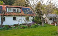 Maison de vacances 134989 pour 6 personnes , Degeberga
