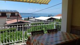 Holiday apartment 1340284 for 6 persons in Selce