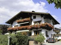 Rekreační byt 1340350 pro 4 osoby v Aschau im Zillertal