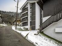 Semesterlägenhet 1340361 för 6 personer i Saint-Gervais-les-Bains
