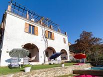 Semesterhus 1340377 för 8 personer i Bagni di Lucca