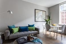 Holiday apartment 1340391 for 2 persons in London-Kensington and Chelsea