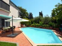 Ferienwohnung 1340452 für 6 Personen in Prato