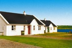 Holiday apartment 1340506 for 5 persons in Liscannor