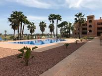 Ferienwohnung 1340547 für 4 Personen in Los Alcázares