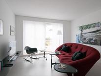 Mieszkanie wakacyjne 1340591 dla 2 osoby w Les Genevez