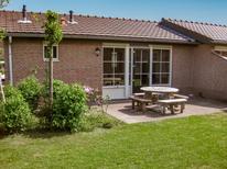 Ferienhaus 1340607 für 14 Personen in Voorthuizen