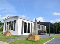 Villa 1340608 per 4 persone in Voorthuizen