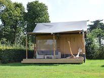 Holiday home 1340612 for 4 persons in Voorthuizen