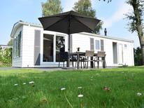 Maison de vacances 1340614 pour 4 personnes , Voorthuizen