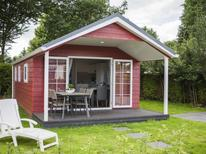 Holiday home 1340616 for 4 persons in Voorthuizen